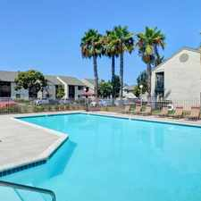 Rental info for Summer Brook in the Otay Mesa West area