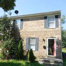 Rental info for 1374 Harford Square Drive