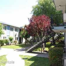 Rental info for 221 Quincy St. #27
