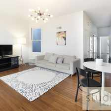Rental info for 360 Lombard Street in the San Francisco area