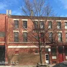 Rental info for 2065 Coulter St 2409-11 S Hoyne Ave in the Chicago area