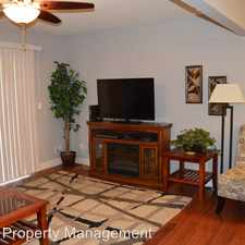 Rental info for 2881 Huntington Blvd #129 in the Edison area