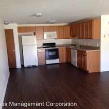 Rental info for 312 Route 27 Unit 41
