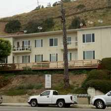 Rental info for 22159 Pacific Coast Highway