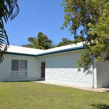 Rental info for Ideal Family Home