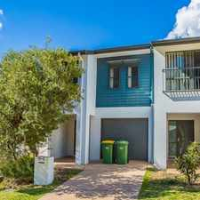 Rental info for SEAGREEN ESTATE - ENJOY THE TRANQUILLITY OF THIS LOVELY HOME