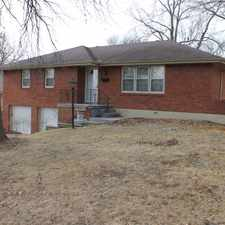 Rental info for $1615 3 bedroom Apartment in Independence in the Independence area