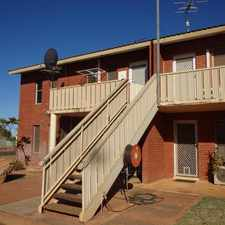 Rental info for RENOVATED 3x1 - Great Close Location to CBD