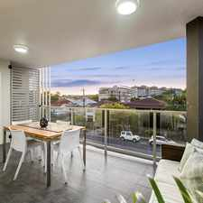 Rental info for Fully Furnished - Generous Outdoor Entertaining - Air Con