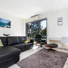 Rental info for Light & Bright North Facing Apartment! in the Brighton East area