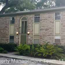 Rental info for 1950 Paine Ave 67 Unit 67