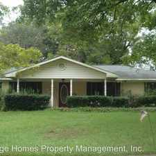 Rental info for 510 Tracey Circle