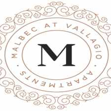 Rental info for Malbec at Vallagio