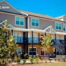 Rental info for $1300 2 bedroom Apartment in North Central TX College Station