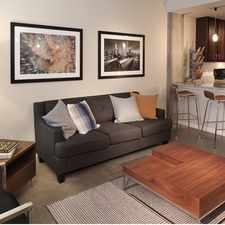 Rental info for Windsor at Broadway Station in the 80210 area
