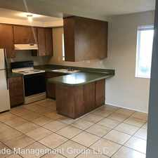 Rental info for 815 SW Cozine Ln #7 in the McMinnville area