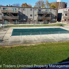 Rental info for 3623 N Sterling Unit 4A