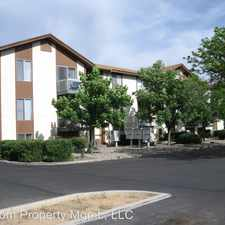 Rental info for 1300 N 21st Street 305 in the 81501 area