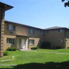 Rental info for 6208 W Bobolink in the Silver Spring area