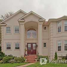 Rental info for $1475 1 bedroom House in Falls Church in the Idylwood area