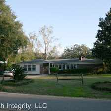 Rental info for 2025 Shady Oaks Drive
