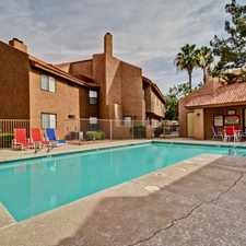 Rental info for Riverview Park in the Mesa Grande area