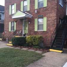 Rental info for 1528 6TH AVE in the 25703 area