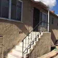 Rental info for 1138 West 10th Street - in the Rancho Palos Verdes area