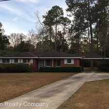 Rental info for 405 Mack Drive
