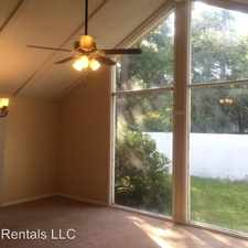 Rental info for 202 Wendwood Dr in the Statesboro area