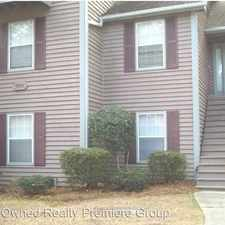 Rental info for 7911 F Windfern Ct