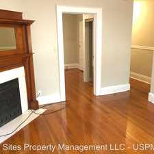 Rental info for 2378-84 Park Avenue - 9 in the Walnut Hills area