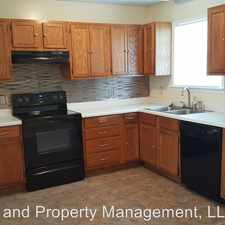 Rental info for 23350 County Road 65 - Unit #21