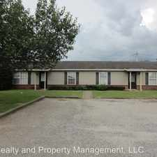 Rental info for 23350 County Road 65