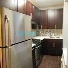 Rental info for W 146th St in the New York area