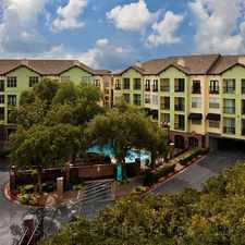 Rental info for Cityview at SoCo in the Austin area