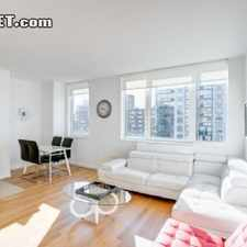 Rental info for $5500 1 bedroom Apartment in Upper West Side in the 10305 area