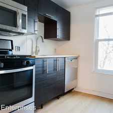 Rental info for 321 Seward in the Duquesne Heights area