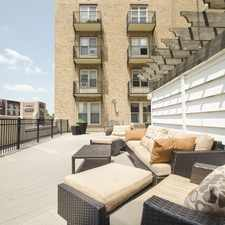 Rental info for Greentree Building