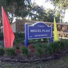 Rental info for $720 1 bedroom Apartment in Pasco (New Port Richey) Port Richie