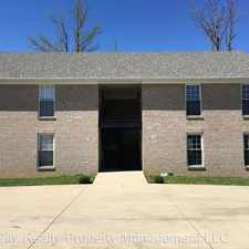 Rental info for 117 Cambridge Circle in the Elizabethtown area
