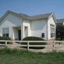 Rental info for Spacious, Newer 3BR Townhome for Rent at the Boulders in Lafayette.