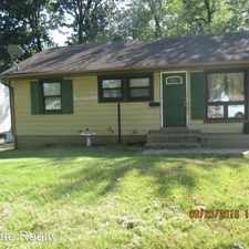 Rental info for 368 Cameron Road