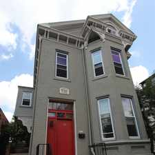 Rental info for Ashley Place in the Bloomfield area