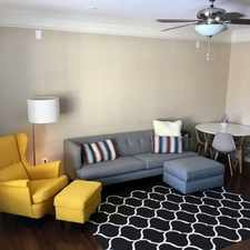 Rental info for $2250 2 bedroom Townhouse in Carmel