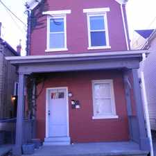 Rental info for 4230 Williamson #2 in the Northside area