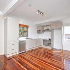 Rental info for This property has all three wishes, Price, Position & Presentation in the Geebung area
