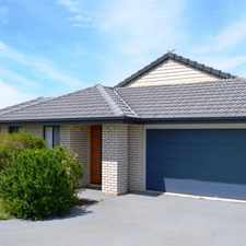 Rental info for Make This Your New Home! in the Toowoomba area