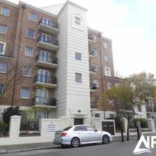 Rental info for Stylish apartment in superb location in the Northbridge area