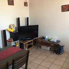 Rental info for Cosy apartment in Nightcliff. in the Nightcliff area
